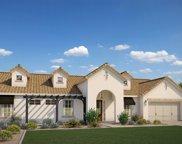 8424 N Diller Grove Lane, Phoenix image