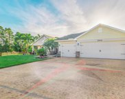 5916 NW Java Court, Port Saint Lucie image