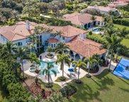 7816 Steeplechase Drive, Palm Beach Gardens image