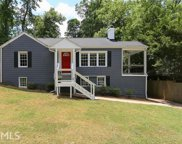2143 Glenwood Avenue SE, Atlanta image