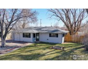 338 25th Ave, Greeley image
