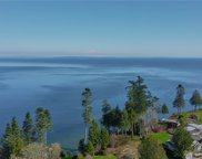 1 Lot Boundary Bay Rd, Point Roberts image