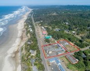 10645 Pacific Coast Hwy Nw, Seal Rock image