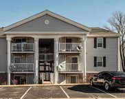1231 Creve Coeur Crossing Unit #H, Chesterfield image