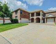 9733 Brewster Lane, Fort Worth image