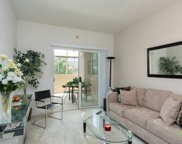 69130 GERALD FORD Drive 16, Cathedral City image