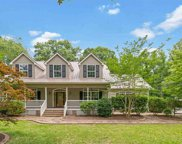 5612 Rosehall Dr., Murrells Inlet image