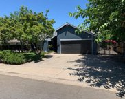 6155  Viceroy Way, Citrus Heights image