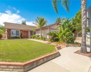 6662     Forest Street, Cypress image