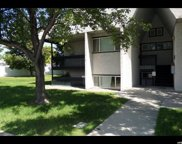 211 Hill Ave E Unit 1, Millcreek image