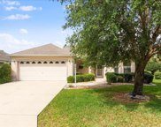 661 Winifred Way, The Villages image