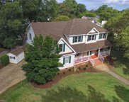 1314 Laurel Crescent, West Norfolk image