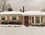 47800 Roland Street, Shelby Twp image