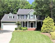 125 Barnes Spring Court, Cary image