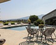 24660 Nicole Ln, Los Altos Hills image