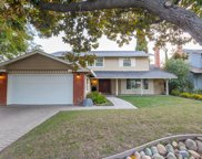 1026 Hollenbeck Ave, Sunnyvale image