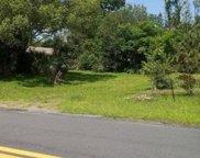 1575 Daytona Avenue, Holly Hill image