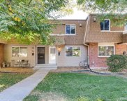 5710 South Lowell Boulevard, Littleton image