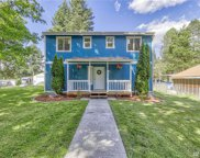 9218 Almond Ct E, Yelm image