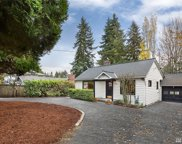 14006 1st Ave NW, Seattle image