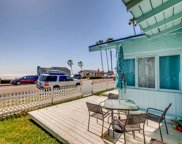 304 Pacific St, Oceanside image