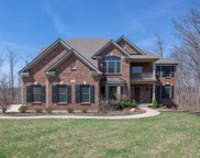 2361 Estate Ridge  Drive, Anderson Twp image