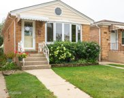 7407 West Clarence Avenue, Chicago image