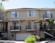 2635 Villa Cortona, San Jose image