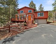 31259 Florence Road, Conifer image