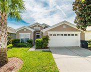 2244 Wyndham Palms Way, Kissimmee image
