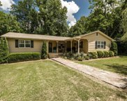 3723 BEAR HOLLOW RD., Joelton image