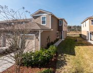 57 WHITLAND WAY, St Augustine image