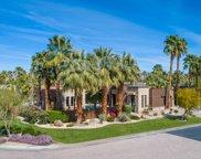 13 Dominion Court, Rancho Mirage image