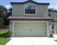 433 Country View Circle, Deland image