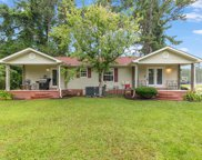 514 Crawford Street, Holly Ridge image