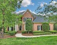 7826 Seton House  Lane, Charlotte image