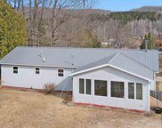 5820 Guthrie Road, Mesick image