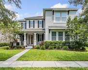 20114 Outpost Point Drive, Tampa image