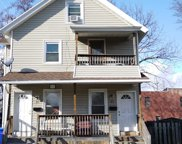 12-14 Osgood street, Springfield image