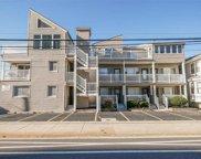 9517 Atlantic Ave Unit #A 6, Margate image
