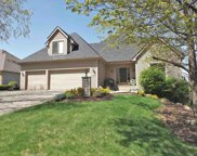 11817 Autumn Tree Drive, Fort Wayne image