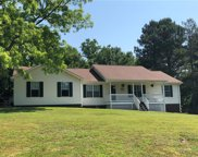 3351 Old Thompson Mill Road, Buford image