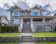 1084 W 16th Avenue, Vancouver image