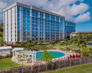 7000 Hawaii Kai Drive Unit 3305, Honolulu image
