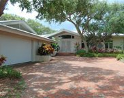 1410 N Peninsula Avenue, New Smyrna Beach image