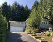 111 Bonnymuir Drive, West Vancouver image