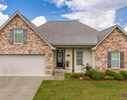 17841 Beech Ridge Ave, Baton Rouge image
