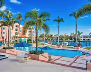 140 SE 5th Avenue Unit #247, Boca Raton image