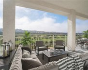 32468     Crown Valley     310, Dana Point image