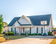 618 Cotton Branch Drive, Boiling Springs image